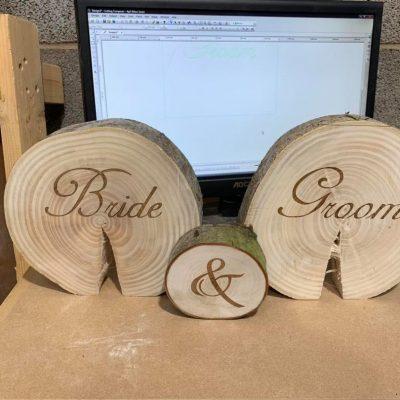Wood Engravers