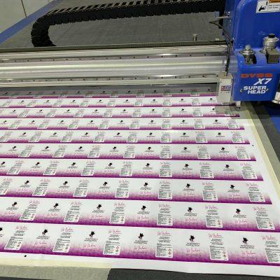 Tailor Made Printing
