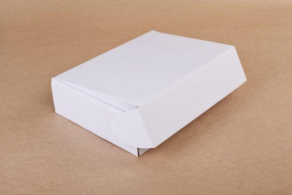 Bespoke Cardboard Box