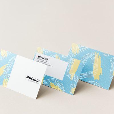 Business Card Printers