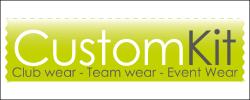 Custom Kit